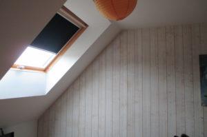 L'isolation thermique par l'extérieur